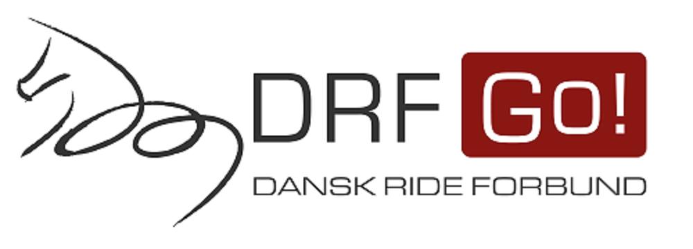 Dansk resultatliste